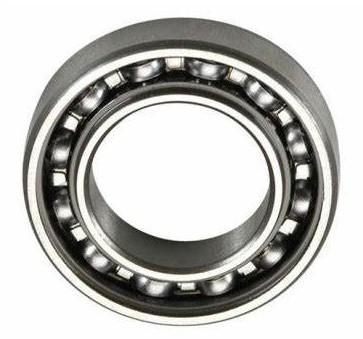 Double Row Spherical Roller Bearing 22205 22206 22207 22208 22209 22210 22211 22212 22213 22214 22215 22216 22217 22218 MB/Mbk/Ca/Cak/Cc/Cck/E/Ek/K W33c3