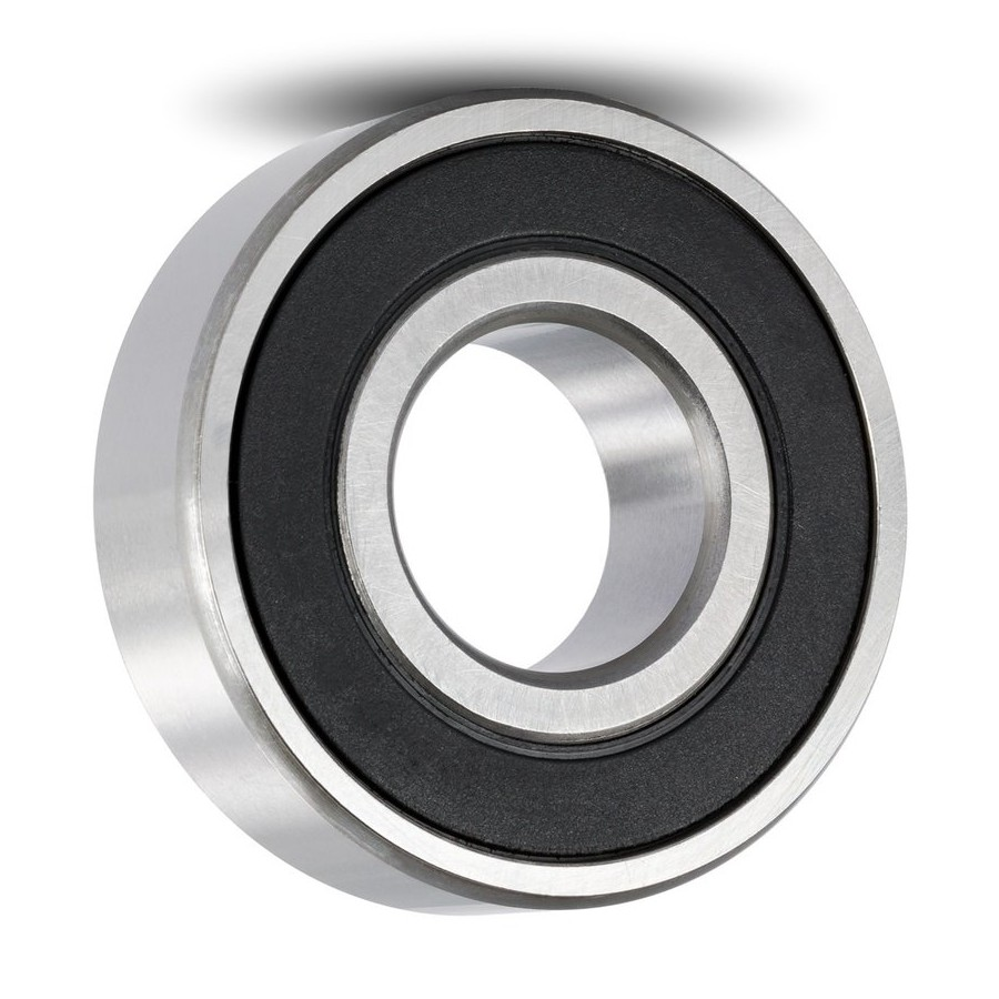 High Quality Original SKF Ceramic Ball Bearing 6204 6205 6206 6207 6208 6209 6210 Deep Groove Ball Bearing