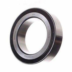 High Precision Original SKF Bearing SKF Tapered Roller Bearing 32207 Size: 35*72*23 mm