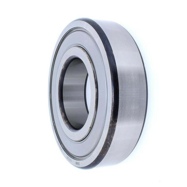 Ball Bearing New Production Deep Groove Ball Bearing with High Quality