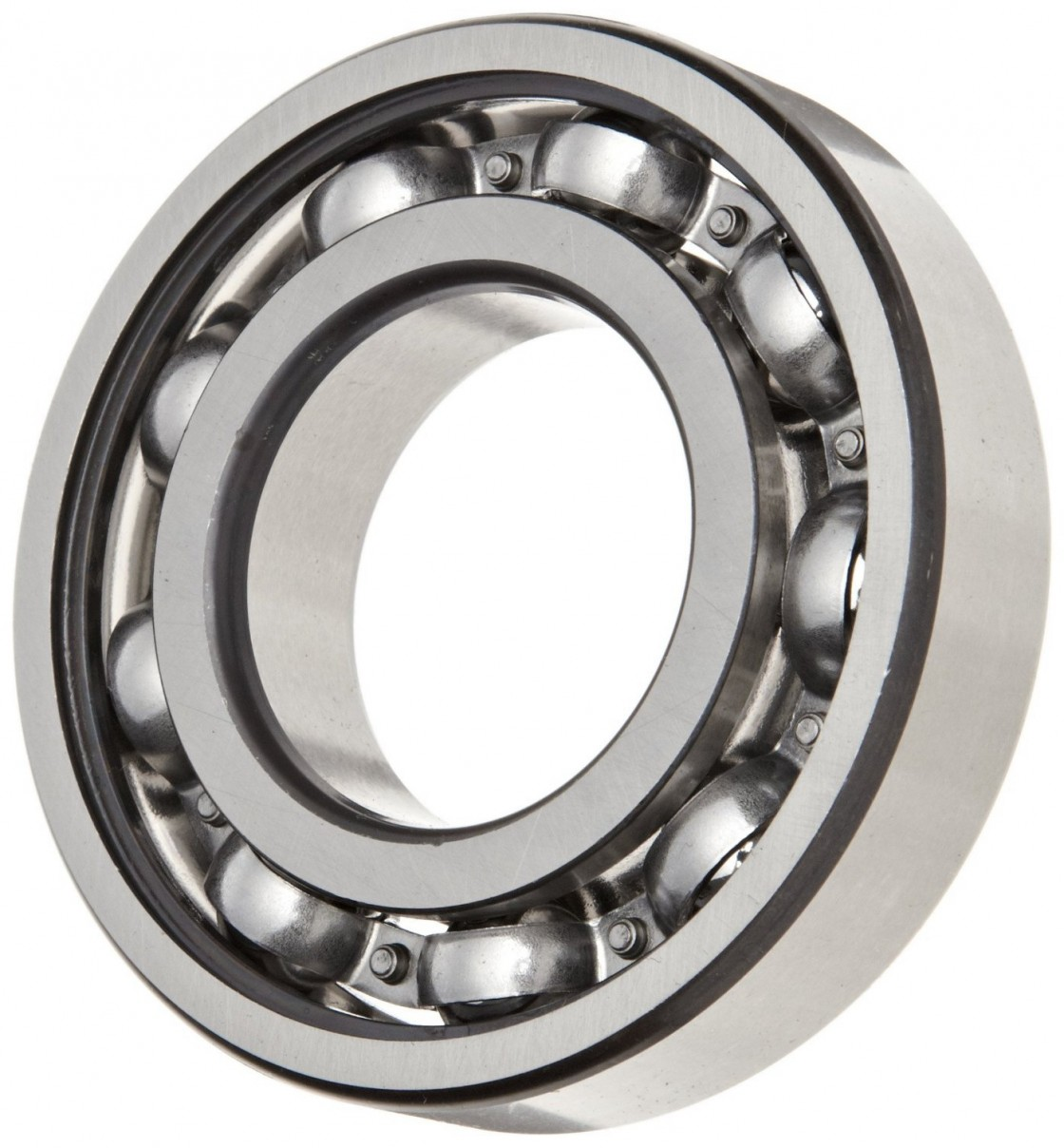 ORIGINAL FAG MADE IN GERMANY DEEP GROOVE BALL BEARING 6038 6040 6044 6048 6052 6056 6060 6064 6068 6072