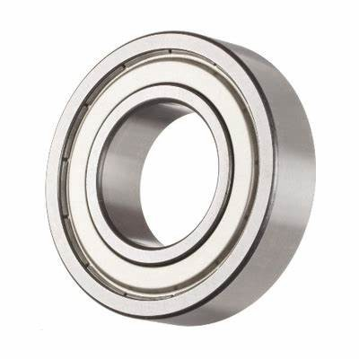MLZ WM 6207c3 6207zz bearing china 6208 bearing for skates 6208 gimbal motor 62082rs1 62082rsc3 62082z 62082zc3