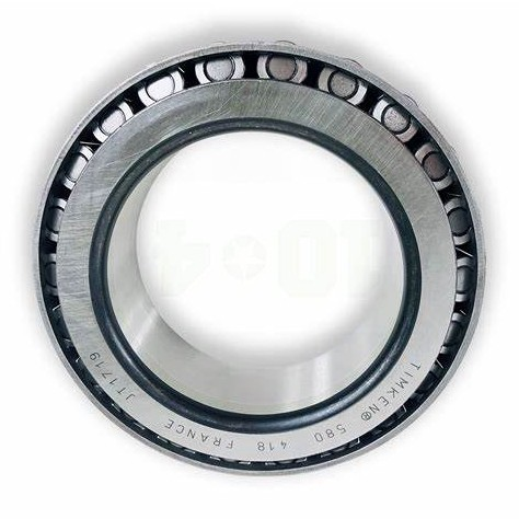 China Factory High Quality Rodamientos Set402 582/572 Timken SKF Koyo Tapered Roller Bearing