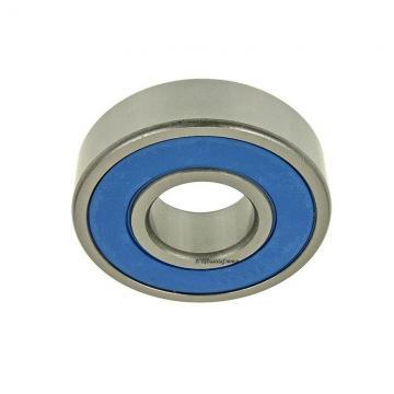 P6 High Precision ABEC-3 6003 Deep Groove Ball Bearing