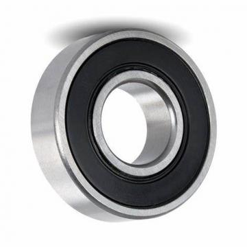 P5 Quality Zz, 2RS, Rz, Open, 608zz 6003 6004 6201 6202 6305 6203 6208 6315 6314 6710 6808 6900zz Deep Groove Ball Bearing