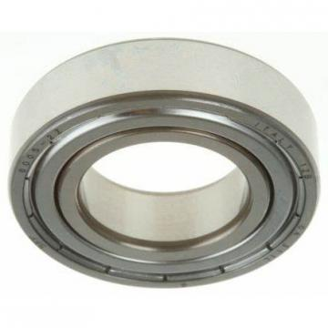 Auto SKF Timken Koyo NSK 6000 6001 6002 6003 6004 6005 6007 6008 6200 6300 6301 6302 6303 6304 6305 6306 6308 6314 6410 6411 6412 6414  Ball  Bearings