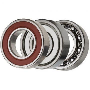 Stainless Steel Sealed ABEC-3 Ceramic Bearing 6803