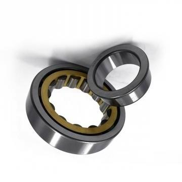 Auto Parts Single Raw Deep Groove Ball Bearing 62 Series (6200 6201 6202 6203 6204 6205 6206 6207 6208 6209 6210) Factory with I