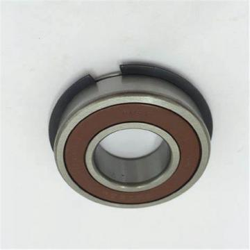 Lowest Price deep groove ball bearing 6201&6202&62 series China bearing