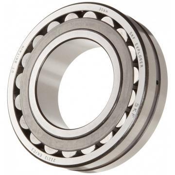 SKF 22213cck/W33/C3 Spherical Roller Bearing 22213ck, 22213K, 22213ek, 22213 Cck, Ck, Ek