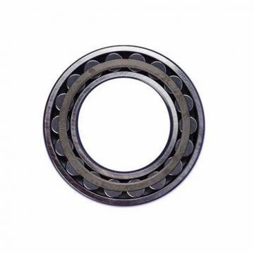 21312 Cc/W33 Spherical Roller Bearing 60*130*31mm Self-Aligning Roller Bearing 21312 Ek