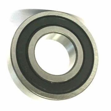 SKF/NSK/NTN/IKO/Timken/NACHI/Koyo Brand of 6001 6002 6003 6004 6201 6202 6203 6204 Zz 2RS C3 Bearings