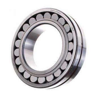 Spherical Roller Bearings 22207, 22208, 22209, 22210, 22211, 22212, 22213, 22214, 22215 for Electric Heating Circl MB/Ca/Cc/Ek/Ck/Cmw33