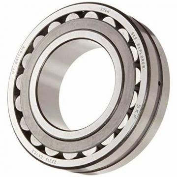 Spherical Roller Bearing/Taper Roller Bearing/Angular Contact Ball Bearing/Deep Groove Ball Bearing 6203 6902 6710 6338 6204