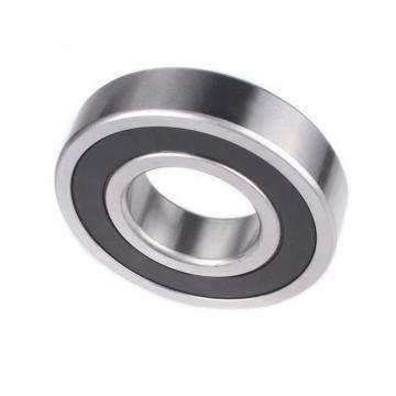 Made in France SKF Bearing 6320-RS Deep Groove Ball Bearings SKF 6317 6318 6319