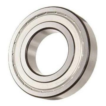Distributes SKF/NTN/NSK/Toyo/Timken/NACHI High Quality Deep Groove Ball Bearings 6301 6303 6305 6307 6309 6311 6313 6315 6317 6319 for General Machinery
