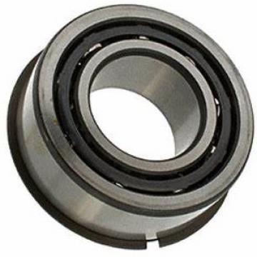 Taper roller bearing JM822049/JM822010/JXH11010A/M822010ES/K524660R bearings