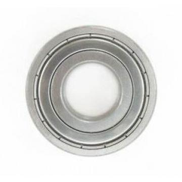 JM822049/JM822010 Tapered roller bearing JM822049-99402 JM822049 Bearing