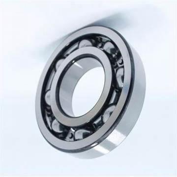 NTN JM822049/JM822010 Tapered roller bearing 4T-JM822049/JM822010 Bearing size 110x165x35mm
