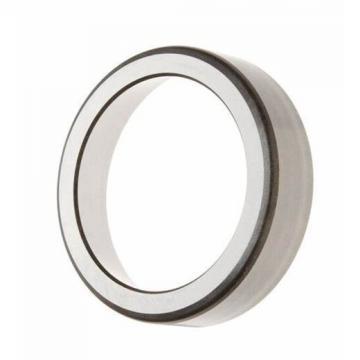 Taper roller bearing JM822049/JM822010/M822010EA bearings