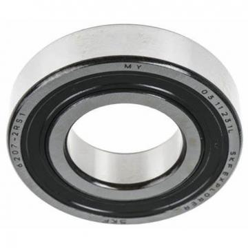 6207-Zz Deep Groove Ball Bearing Automotive Tool