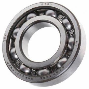 Available Sample Roller Deep Groove Ball Bearing 61902 6230 626 6404 6305 6207-2RS 61705 6705