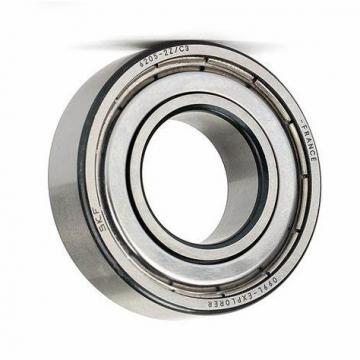 Distributor SKF Deep Goove Ball Bearings 6001 6003 6005 6007 6009 6200 6202 Auto Parts Motor Compressors Gearbox Gearshift Crankshaft Variator Pinion Bearing