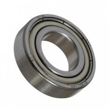 61911zz 61911-2rs Deep Groove Ball Bearing 61911 61911rs 61911-2z 61911z with Size 80x55x13 mm