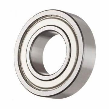 61914zz 61914-2rs Deep Groove Ball Bearing 61914 61914rs 61914-2z 61914z with Size 100x70x16 mm