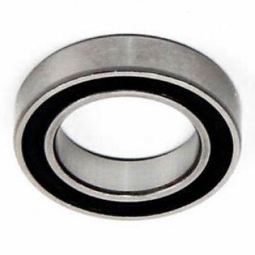 thin wall bearing 61900 61902 61903 61904 61905 61906 61907 61908 61909 61910 open/zz/2rs deep groove ball bearing