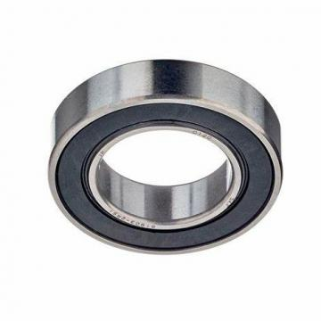 High Quality 61908 6908 RS 6908 2RS 6908-2RS Single Row Thin Section Wall Ball Bearing