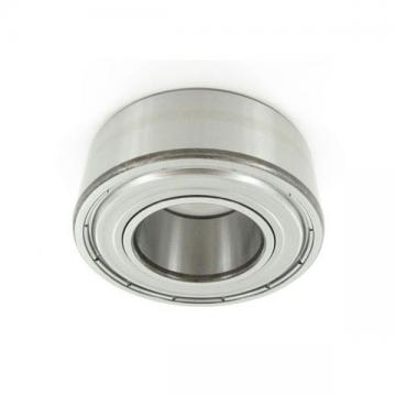 SKF 3214A Double Angular Contact Ball Bearings 3205 3206 3207 3208 3210