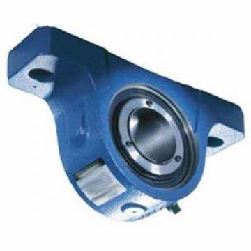 timken taper sets KLM503349/KLM503311 cars transmission inch tapered roller bearing KL503349/KLM 503311
