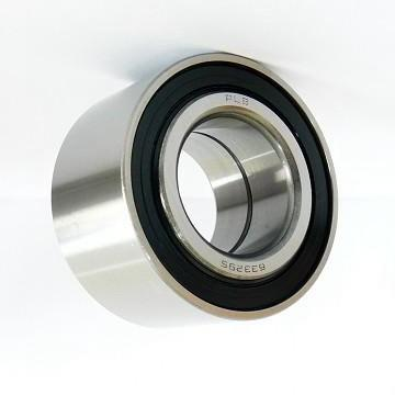 High Precision Auto Bearing NSK 32207 32208 32209 32210 Tapered Roller Bearing