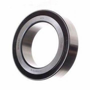 High Performance Rolling Mill SKF Timken NSK Koyo Taper Roller Bearing 32204 32205 32206 32207 32208 32209 32210