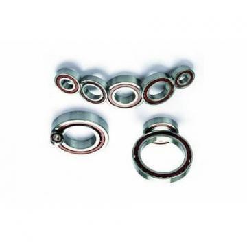 Japan Original NSK 7005C 7006C 7007C P4 Bearing Machine Tool Spindle Angular Contact Ball Bearing