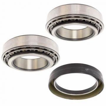 SET10 Taper Roller Bearing U399/U360L