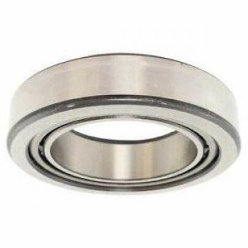 95.25x152.4x39.688 598A/592A Taper roller bearing SET403 Timken 403