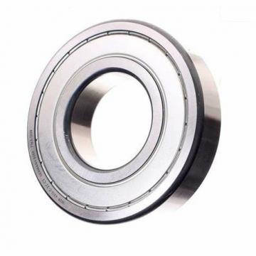 Koyo Deep Groove Ball Bearing 6213 6313 6413 6414 Chinese Wholesaler Chrome Steel High Speed Deep Groove Ball Bearing