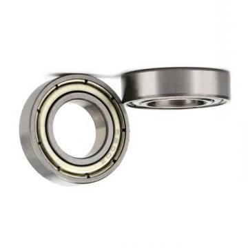 Deep Groove Ball bearing 6200Z 6200ZZ 6200RS 6200-2RS , sliding windows used , Assessed China Supplier