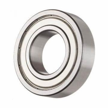 Original FAG deep groove ball bearing 6207-C-2Z FAG bearings 6207