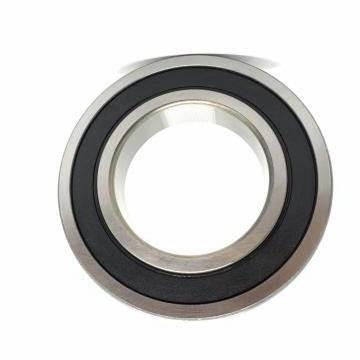 Koyo 575/572 Taper Roller Bearing
