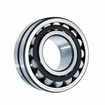 Auto Spare Parts Timken Tapered Roller Wheel Inch Bearing 3585/25 39581/20 598/592 594/592 580/572 47686/20 Rodamientos Bearings
