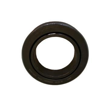 Inch Type Sealed Linear Motion Bushing Bearing
