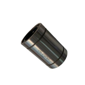 THK HSR20R1SS Linear guide bearing HSR20 sliding block bearing