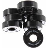 100mm Aluminum Core Wheels ABEC-9 Intermediate Beginner PRO Trick Scooters
