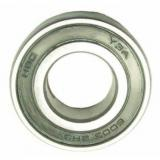 NSK SKF NTN Koyo Deep Groove Ball Bearings 6001 6003 6005