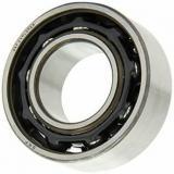 SKF 3202 Angular Contact Ball Bearing