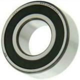 Double Row Angular Contact Ball Bearing 3208 3209 Zz 2RS
