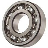 OEM Top Grade Insert Bearing UK200 Series UK205/206/207/208/210/213